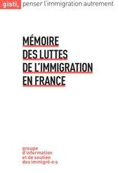 couv_penser_memoire-b4295-a02fc