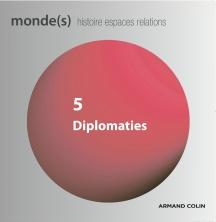 Diplomaties-n°5