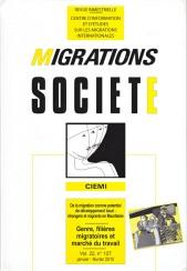 migrations_et_societe