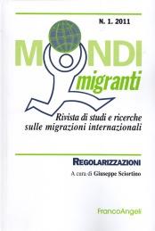 mondi_migranti