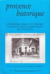 provence_historique