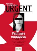 couverture_hommes-et-migrations_1331