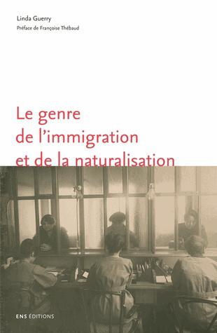 image couv de livre Guerry 2013