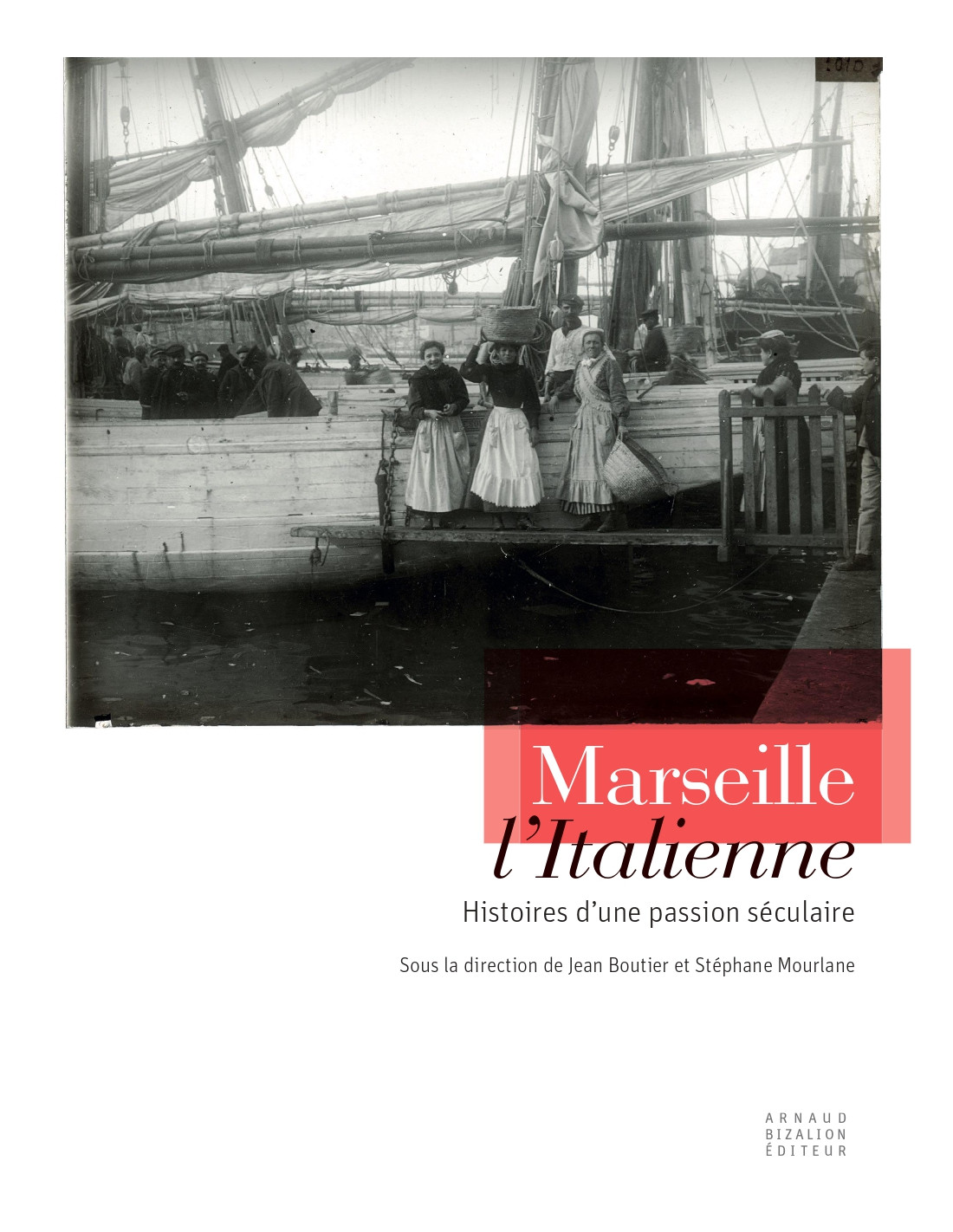 marseille-l-italienne