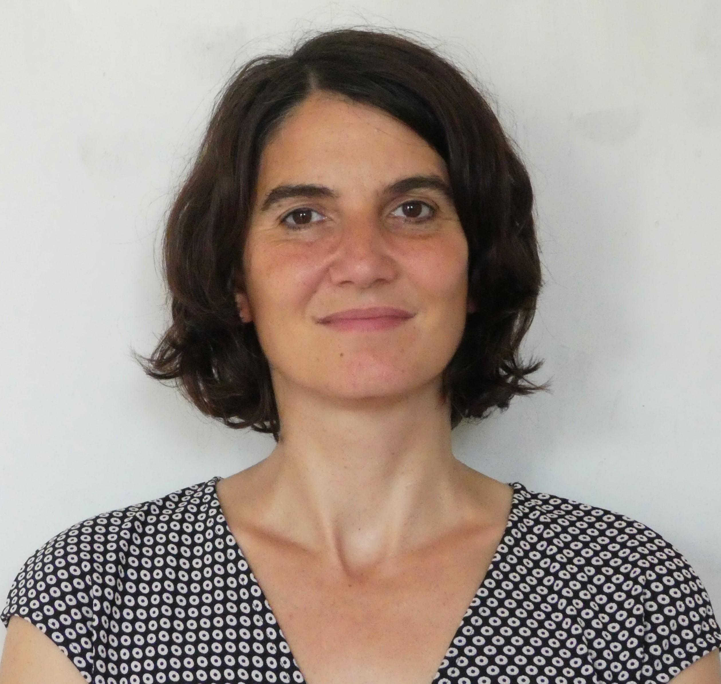 Portrait Linda Guerry 2021_2 rec