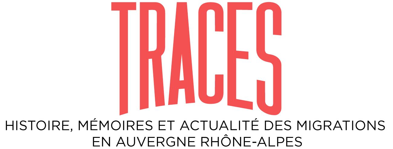 TRACES-vTXT_L1300
